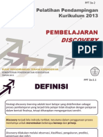 PPT 3a-2 Discovery