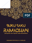 Buku Saku Ramadhan-Kumpulan Twit Seputar Ramadhan.pdf