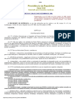 Decreto nº 3298_1999