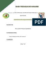 277013920-Metodos-Para-Determinacion-de-Caudales.docx