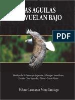1-libro-LAS_AGUILAS_NO_VUELAN_BAJO.pdf