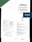 CAMPBELL; BARBOSA (org.). Cultura,consumo e identidade.pdf