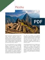 machu-picchu2 (H.P).pdf