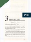 bab3-perpindahan_panas.pdf