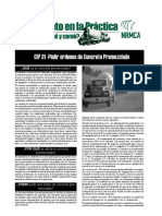 pedir concreto.pdf