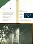 Campos Baeza, Alberto. Pensar con las manos.pdf