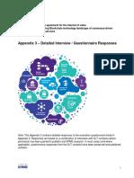 Appendix3 Kpmg Blockchain Paper