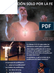 Justificacion por la Fe.pptx
