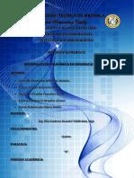 Interpolacion Polinomial de Newton en Diferencias Divididas