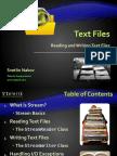 15. Text-Files.pptx