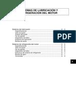 99789-65420-06.pdf