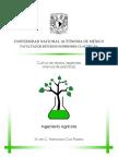 cultivosdetejidosvegetales_manualprac.pdf