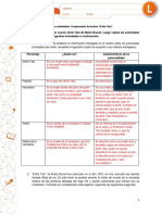 Guía de trabajo Doña Tato.pdf