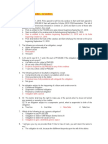 BUSINESS_LAW_Reviewer.doc