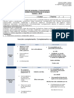 Complementos verbales- teoría ejemplos.docx