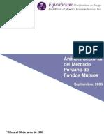 Análisis Sectorial.pdf