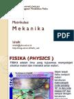 Mekanika_s2.pptx