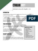 cthulhu_grey.pdf