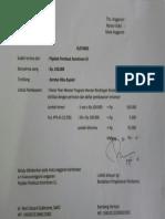 Kuitansi Peer Mentor Maret.pdf