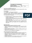 SOP PENGADAAN BARANG DAN JASA 2013 (1).doc