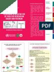 Buku-Saku-Pelayanan-Kesehatan-Ibu-1.pdf