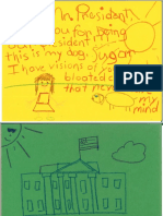 21-Childrens Letters to Trump SCAN