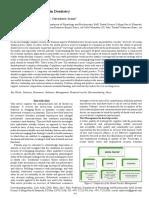 Behavioral Economics in Dentistry 2247 2452-13-739(1)