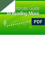 Apostia Teoria Musica Elementar.pdf