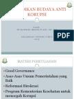 PENDIDIKAN BUDAYA ANTI KORUPSI.pptx