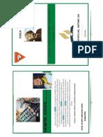 Fisica imprimir.pdf