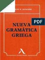 284412496-GRIEGO-Nueva-Gramatica-Griega-ALFAGEME.pdf