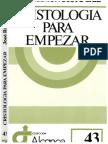 bustos saiz, jose ramon - cristologia para empezar.pdf