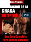 eliminacion_grasa.pdf