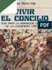 Vigil JoséMaría - Vivir el Concilio.pdf
