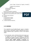 Capitulo II 3