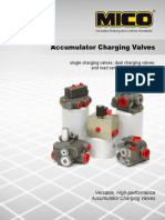 MICO - Accumulator Charging Valves.pdf
