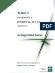Lectura 23 - Seguridad Social.pdf