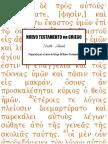 Nestle-Aland - Nuevo Testamento en Griego.pdf