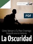 La_Oscuridad.pdf