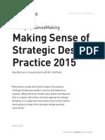 Humantific_MakingSenseofStrategicDesignPractice2015_02