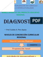 Diagnostico Pcr
