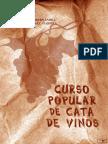 CATA DE VINOS.pdf
