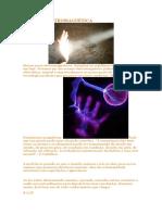 Energia Eletromagnética
