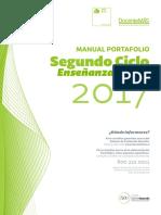 Manual Segundo Ciclo (1)