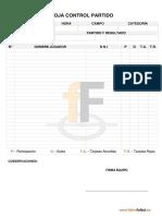 Hoja_Control_Partido.pdf
