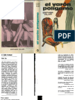 Vilar-Esther-El-Varon-Poligamo.pdf