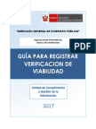 Registro_F17.pdf