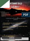 Bintang Dan Galaksi