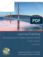 learning-teaching-3rd-edition-2011-by-jim-scrivener.pdf
