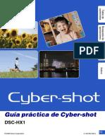 INSTRUCCIONES DE USO.pdf